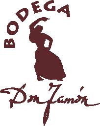 Bodega Don Jamón