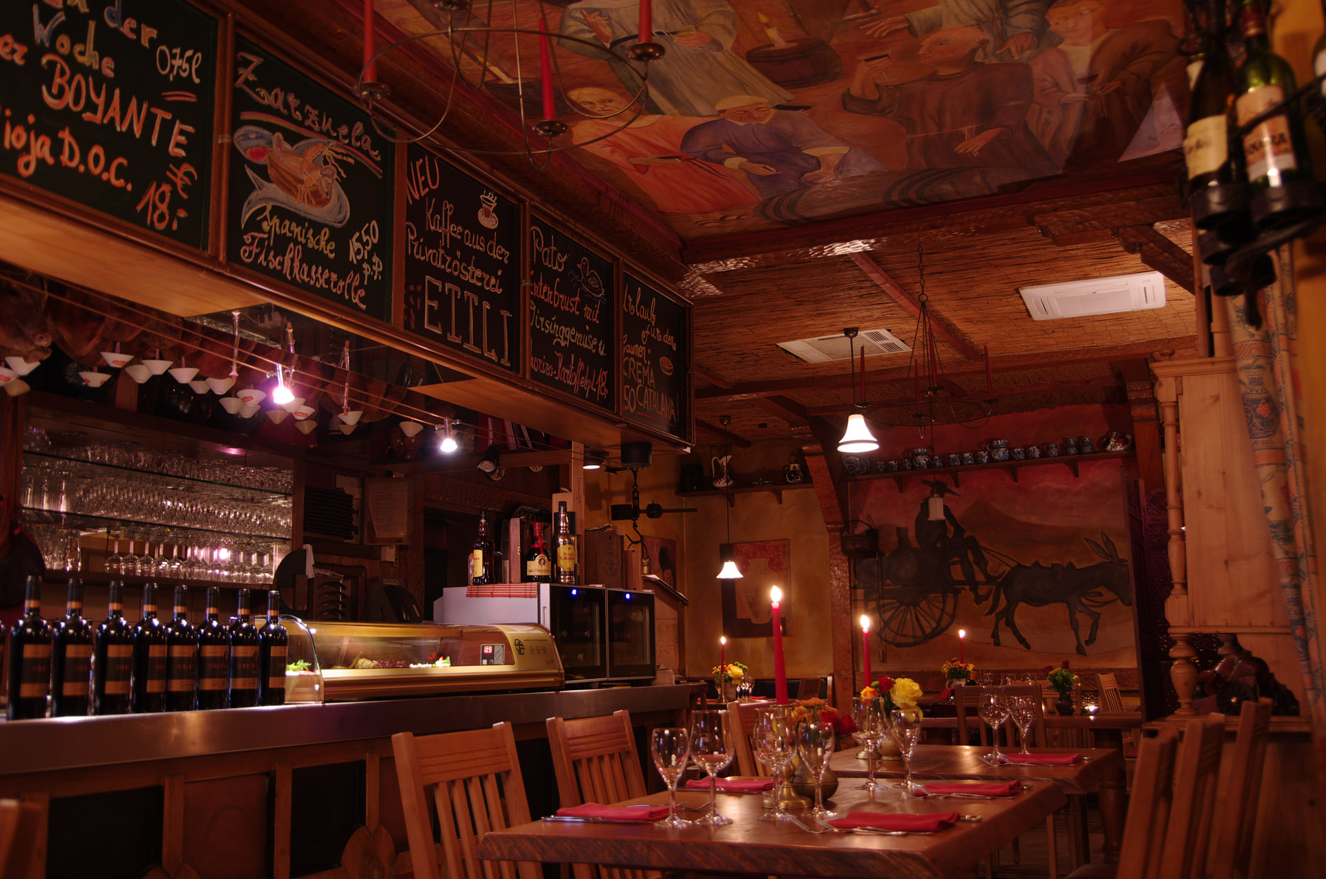restaurant_innen